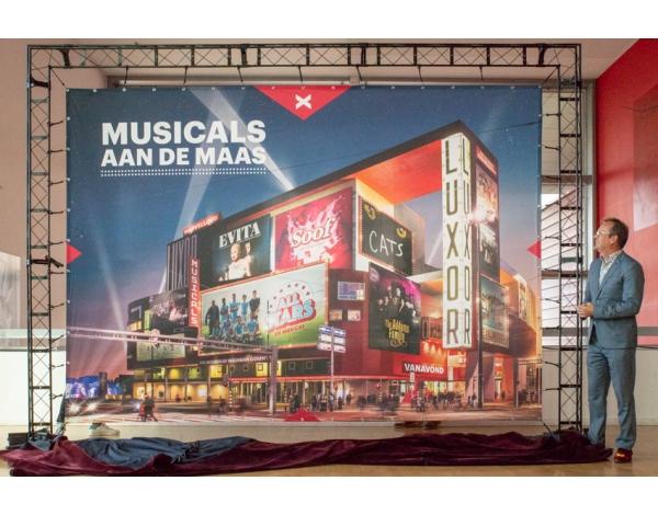 Musicalpresentatie-Nieuwe_Luxor_Rotterdam_foto_Andy_Doornhein-211