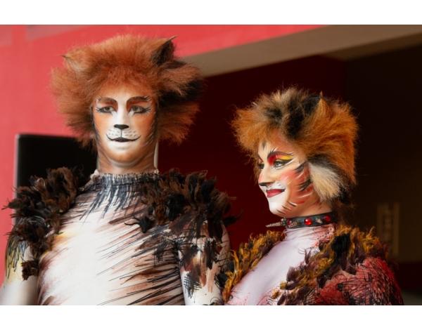 Musicalpresentatie-Nieuwe_Luxor_Rotterdam_foto_Andy_Doornhein-3085