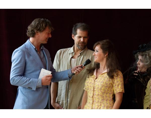 Musicalpresentatie-Nieuwe_Luxor_Rotterdam_foto_Andy_Doornhein-3157