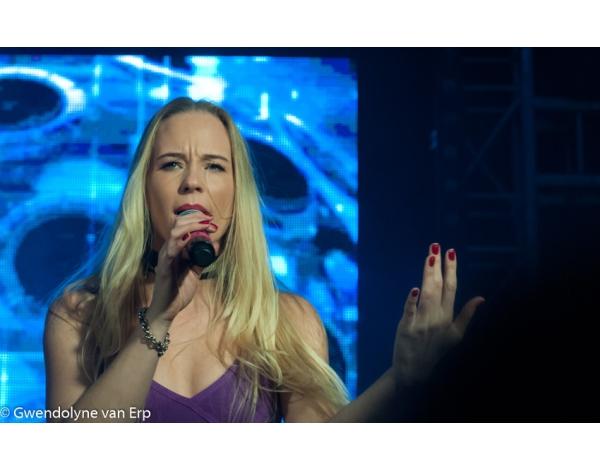 BenefietAvond_Muziekids_Hilversum_04112016_Gwendolyne-1350