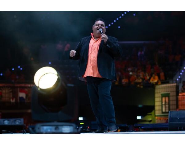 Nacht-Van-Oranje-2019-AHOY-Walter-Blokker--01