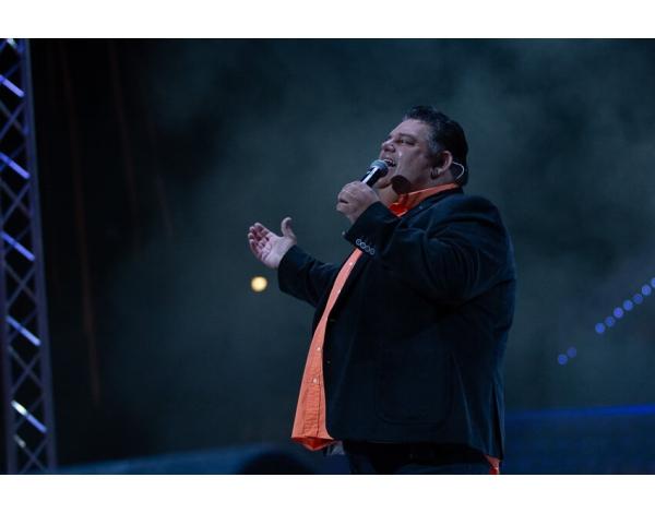 Nacht-Van-Oranje-2019-AHOY-Walter-Blokker--02