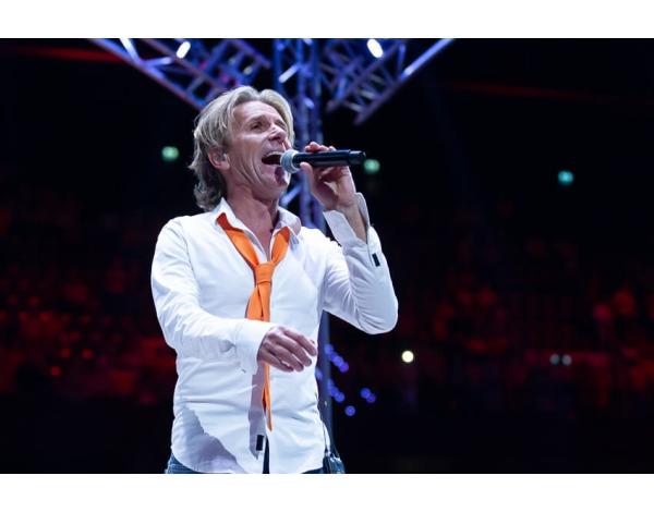 Nacht-Van-Oranje-2019-AHOY-Walter-Blokker--18