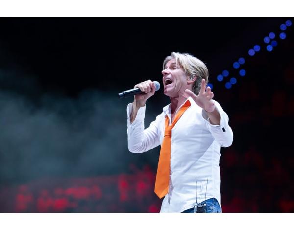 Nacht-Van-Oranje-2019-AHOY-Walter-Blokker--21