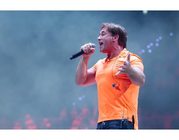 Nacht-Van-Oranje-2019-AHOY-Walter-Blokker--25