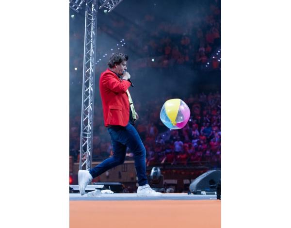 Nacht-Van-Oranje-2019-AHOY-Walter-Blokker--35