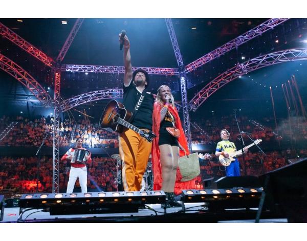 Nacht-Van-Oranje-2019-AHOY-Walter-Blokker--45