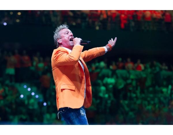 Nacht-Van-Oranje-2019-AHOY-Walter-Blokker--53