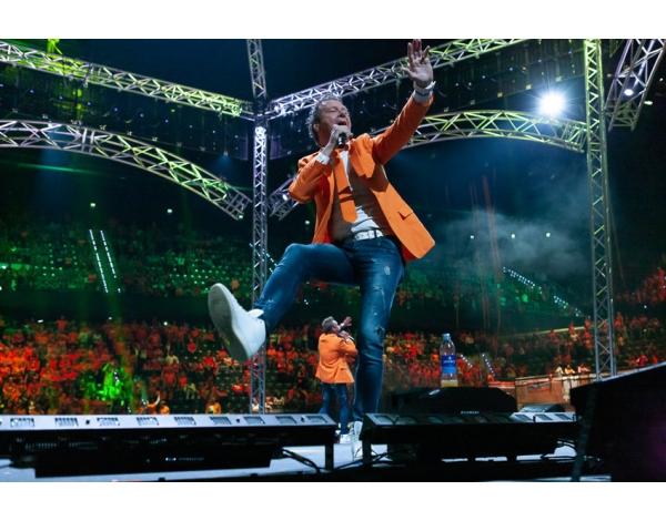 Nacht-Van-Oranje-2019-AHOY-Walter-Blokker--54