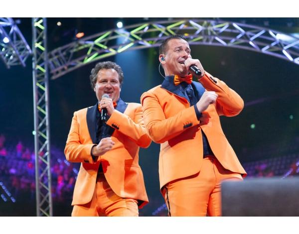 Nacht-Van-Oranje-2019-AHOY-Walter-Blokker--56