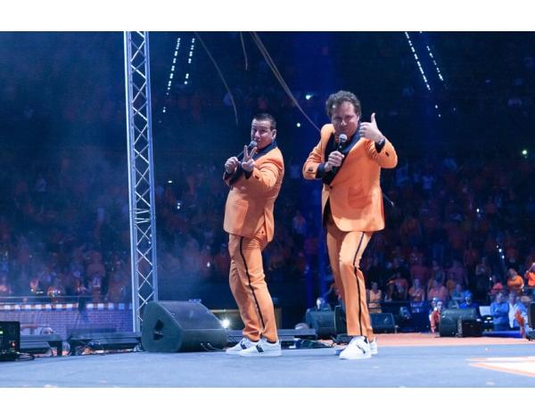 Nacht-Van-Oranje-2019-AHOY-Walter-Blokker--58