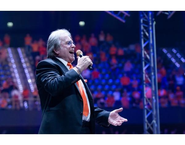 Nacht-Van-Oranje-2019-AHOY-Walter-Blokker--60