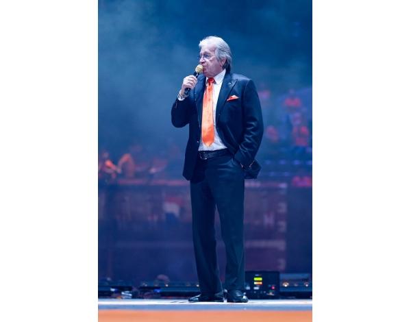 Nacht-Van-Oranje-2019-AHOY-Walter-Blokker--61