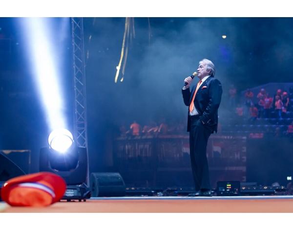 Nacht-Van-Oranje-2019-AHOY-Walter-Blokker--62