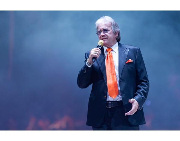 Nacht-Van-Oranje-2019-AHOY-Walter-Blokker--63