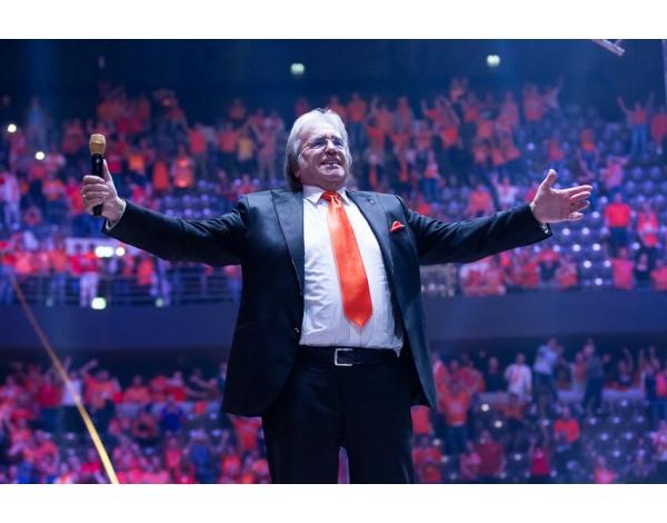 Nacht-Van-Oranje-2019-AHOY-Walter-Blokker--64