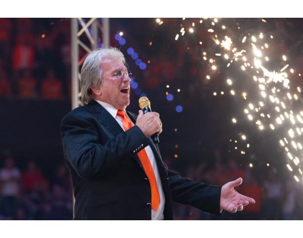 Nacht-Van-Oranje-2019-AHOY-Walter-Blokker--65