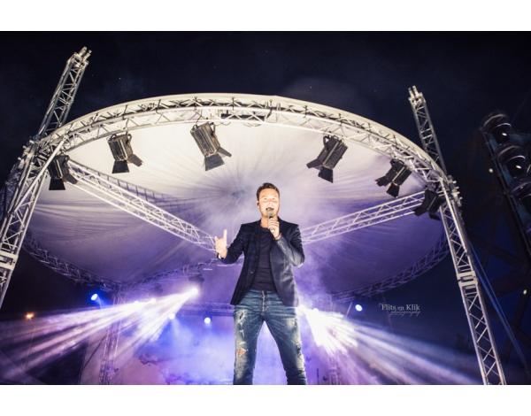 Oosterhout-Live-2017-Bianca-Dijck-1-1