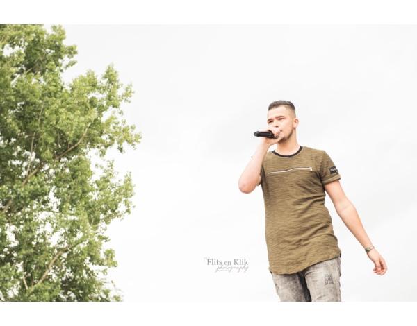Oosterhout-Live-2017-Bianca-Dijck-10-1