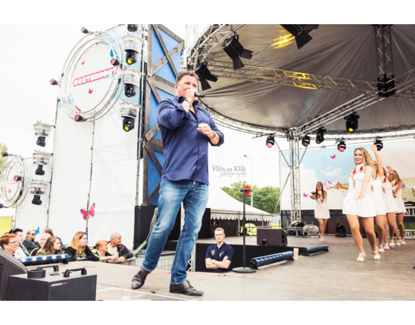 Oosterhout-Live-2017-Bianca-Dijck-14-1