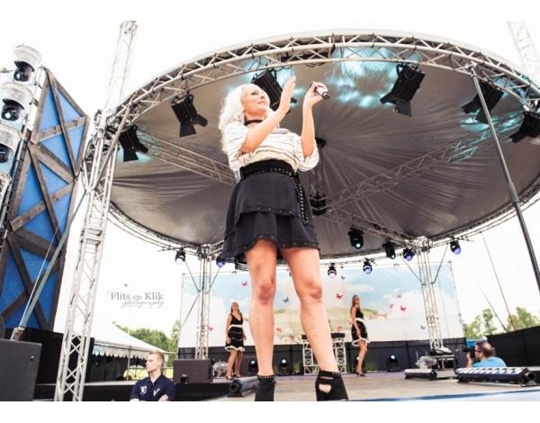 Oosterhout-Live-2017-Bianca-Dijck-17-1