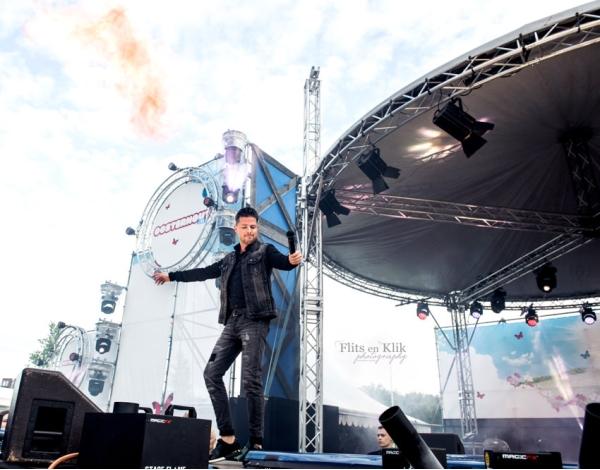 Oosterhout-Live-2017-Bianca-Dijck-18-1