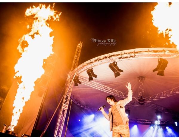Oosterhout-Live-2017-Bianca-Dijck-2-1