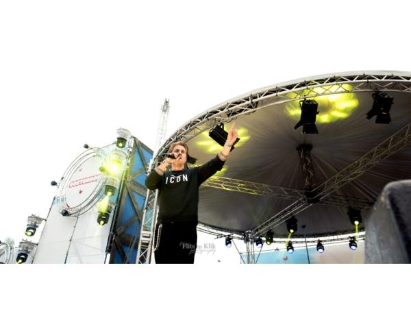 Oosterhout-Live-2017-Bianca-Dijck-21-1