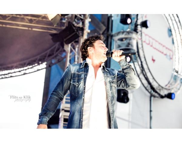 Oosterhout-Live-2017-Bianca-Dijck-24-1