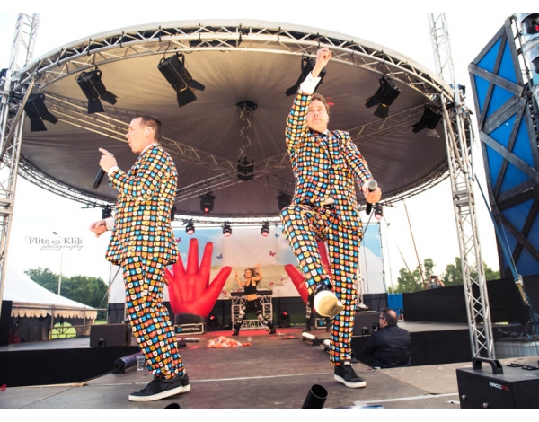 Oosterhout-Live-2017-Bianca-Dijck-25-1