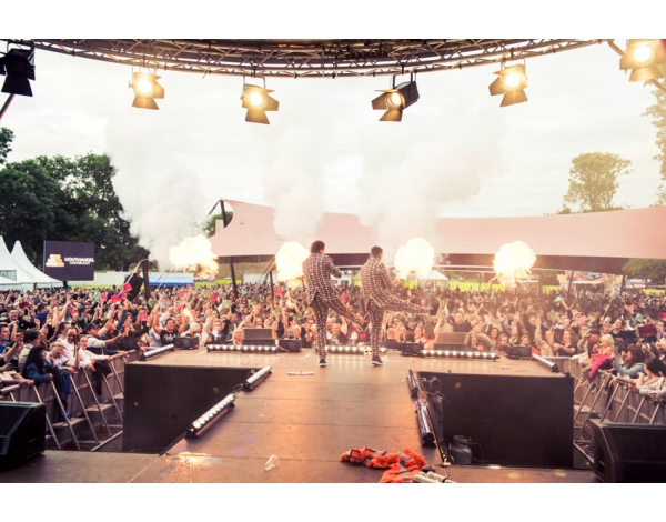 Oosterhout-Live-2017-Bianca-Dijck-30-1