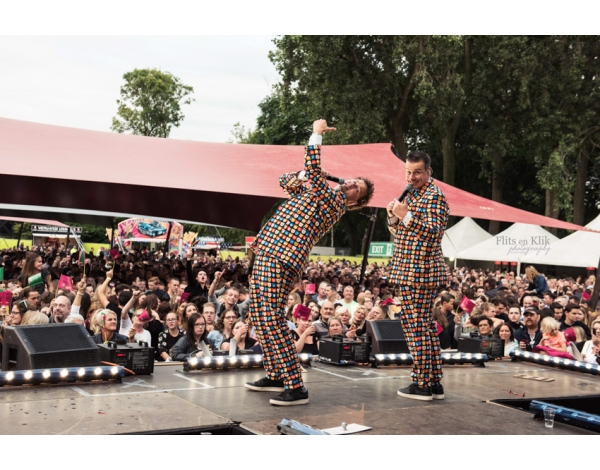 Oosterhout-Live-2017-Bianca-Dijck-31-1