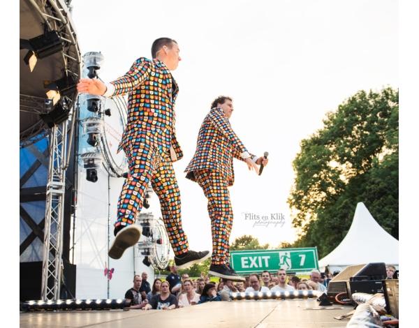 Oosterhout-Live-2017-Bianca-Dijck-33-1