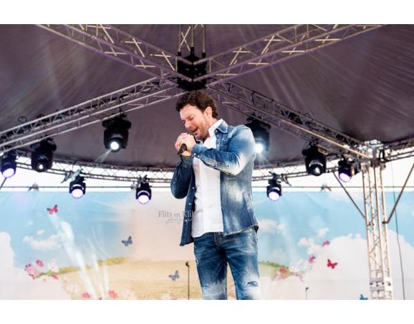 Oosterhout-Live-2017-Bianca-Dijck-38-1