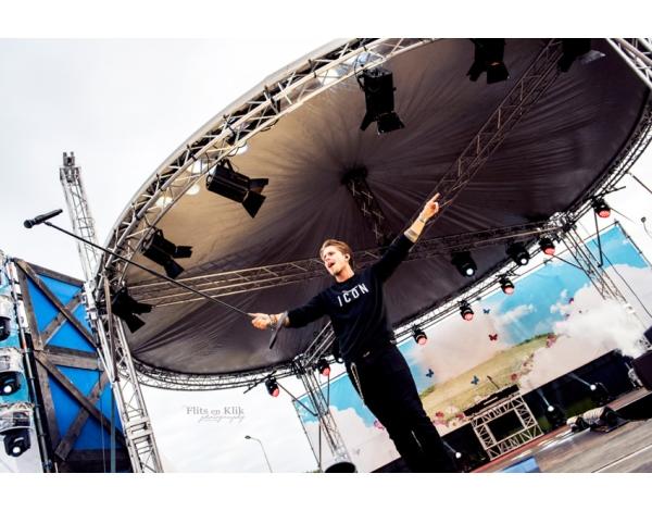 Oosterhout-Live-2017-Bianca-Dijck-4-1