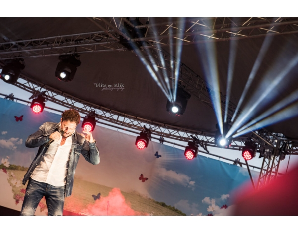 Oosterhout-Live-2017-Bianca-Dijck-40-1