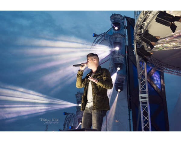 Oosterhout-Live-2017-Bianca-Dijck-43-1
