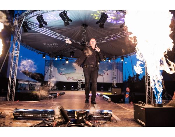 Oosterhout-Live-2017-Bianca-Dijck-45-1