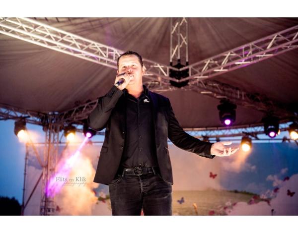 Oosterhout-Live-2017-Bianca-Dijck-46-1