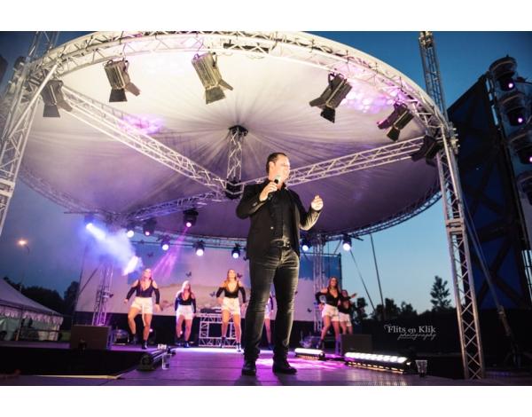 Oosterhout-Live-2017-Bianca-Dijck-47-1