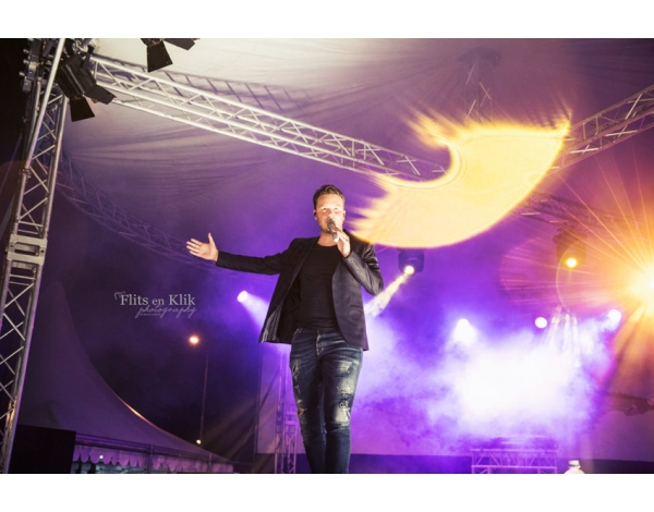 Oosterhout-Live-2017-Bianca-Dijck-48-1