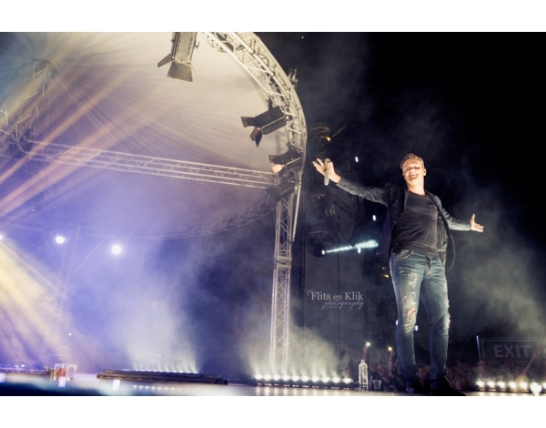 Oosterhout-Live-2017-Bianca-Dijck-49-1