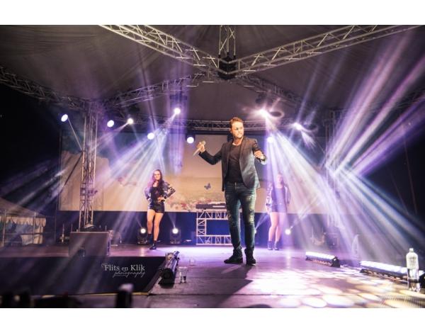 Oosterhout-Live-2017-Bianca-Dijck-50-1