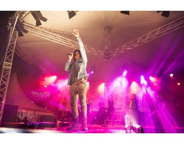 Oosterhout-Live-2017-Bianca-Dijck-53-1