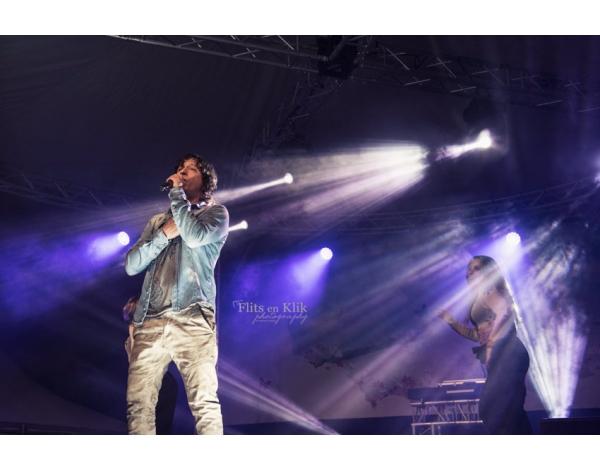 Oosterhout-Live-2017-Bianca-Dijck-54-1