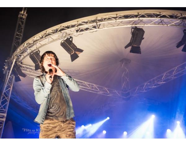 Oosterhout-Live-2017-Bianca-Dijck-55-1