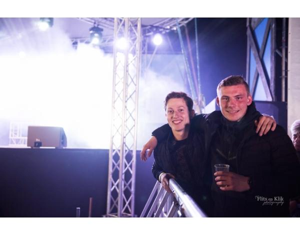 Oosterhout-Live-2017-Bianca-Dijck-58-1