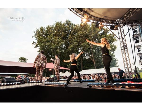 Oosterhout-Live-2017-Bianca-Dijck-6-1