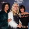 premiere-op-hoop-van-zegen-2019-foto-marcel-koch-2297-1006