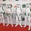 star-wars-identities-foto-heukers-media-1